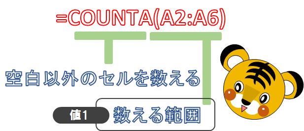 COUNTAの使い方07